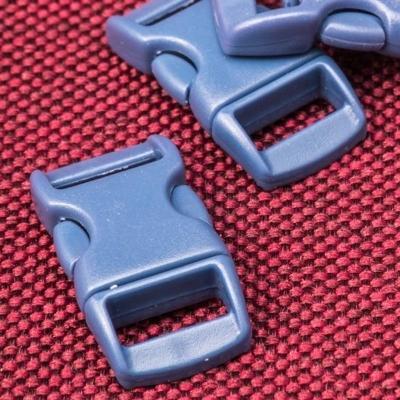Пряжки застежки фастексы для браслетов выживания