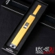 Зажигалка для плиты , плазменная USB зажигалка Jobon