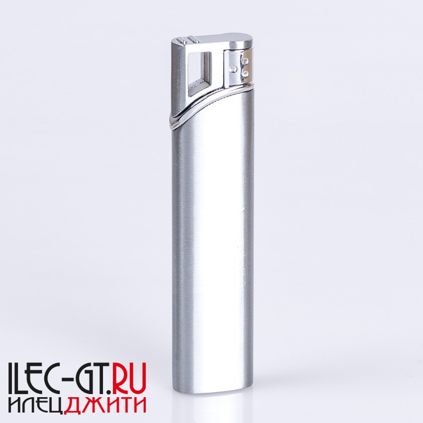 Купить газовую зажигалку для сигарет дешевые сигареты купить саратов
