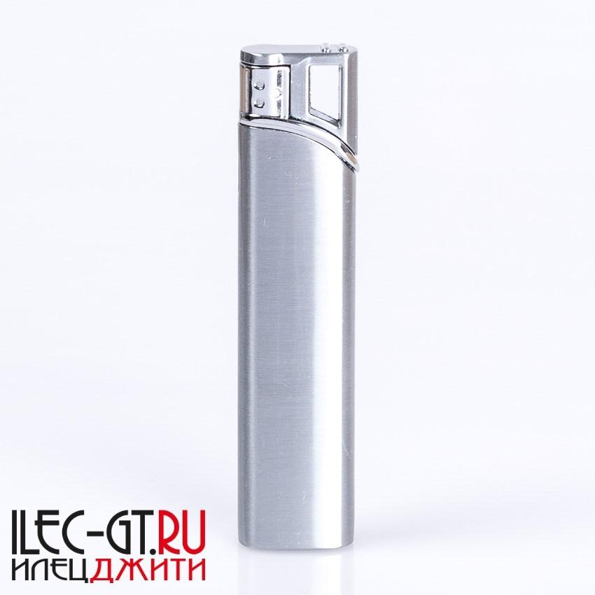 Турбо зажигалка для сигарет купить гло электронная сигарета купить тверь