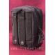 Разгрузочная сумочка карман на пояс, рюкзак или сумку