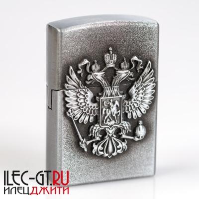 Газовая зажигалка для сигарет в подарок купить в спб есть ли в электронных сигаретах никотин одноразовых