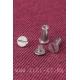 Крепежный (осевой) винт 13,5х4,9х7,2 мм.