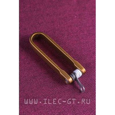 Ключница для ключей